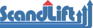 scandlift-logo